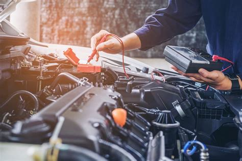 Don't worry if you have never used a multimeter before; Do I Need a New Car Battery? Test Your Battery   CarAudioNow