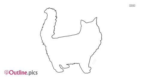 cute outline images