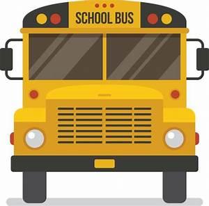 Royalty Free School Bus Driver Clip Art, Vector Images ...