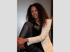 Noemie Lenoir photo gallery 242 best Noemie Lenoir pics