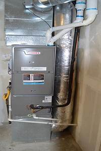 Electric Furnace Repair Kent Wa