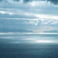 Mar de Savu - EcuRed