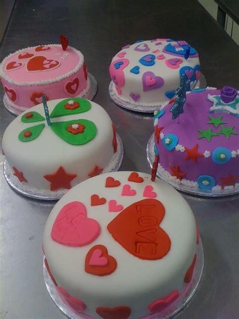 leap  cake cake decorating workshops  classes