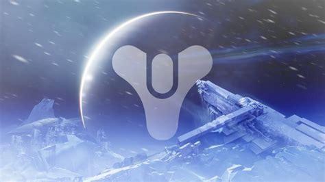 Destiny 2: Beyond Light - Preload, File Size - Pro Game Guides