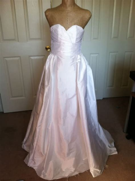 1000 images about diy wedding dresses on pinterest