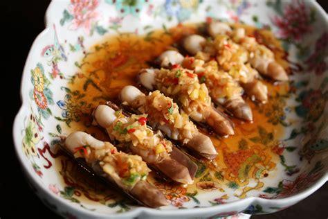 signature cuisine explore northern cuisine with hutong s signature
