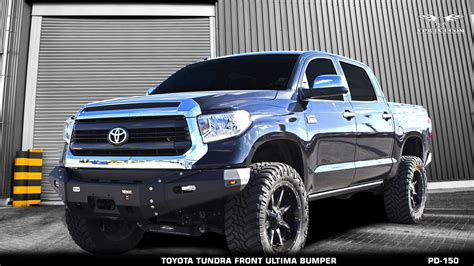 Toyota Front Bumper by Front Bumper For Toyota Tundra 2015 Hledat Googlem