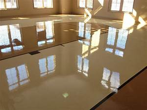 floor striping waxing top notch building maintenance With how to strip floors and wax