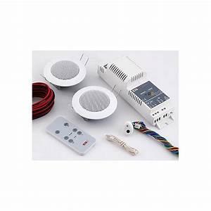Bluetooth Lautsprecher Badezimmer : sch n badezimmer lautsprecher einbauradios radio einbauradio badradio k chenradio kb sound ~ Markanthonyermac.com Haus und Dekorationen