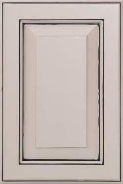 american door and drawer dorchester american door and drawer