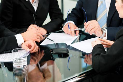 droit des affaires cabinet d avocats benihoud