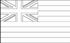 High quality images for hawaii state flag coloring page wall3design07.gq