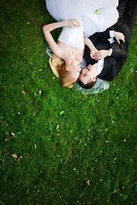 beginner tips for the aspiring wedding photographer With beginner wedding photography equipment