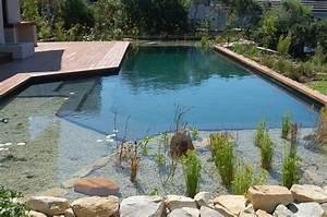 Gartenpool Zum Aufstellen : die besten 25 pool selber bauen ideen auf pinterest schwimmbad selber bauen pool diy und ~ Yasmunasinghe.com Haus und Dekorationen