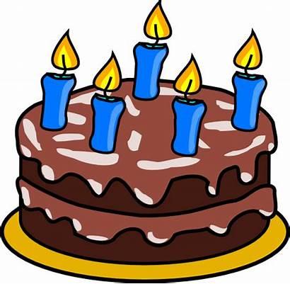 Cake Clip Birthday Clipart Clipartpanda Terms