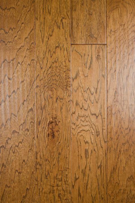 hardwood floors jamaica jamaica hickory natural summerfield hardwood rite rug