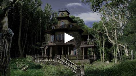 leboncoin une maison hant 233 e mise en vente