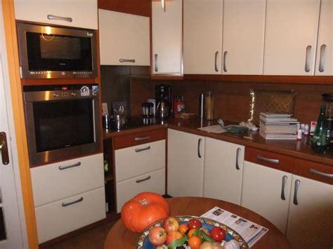 cuisine entierement equipee troc echange cuisine lapeyre entièrement équipée sur troc com