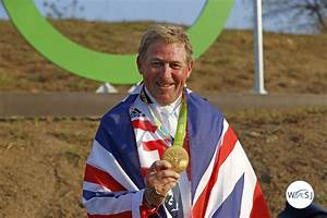 """When he stop... Nick Skelton Quotes"