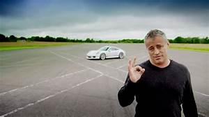 Matt Leblanc Top Gear : matt leblanc and other presenters confirmed for top gear 2017 rms motoring ~ Medecine-chirurgie-esthetiques.com Avis de Voitures