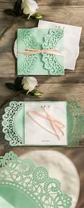 125 best images about laser cut wedding invitations on With laser cut wedding invitations minted