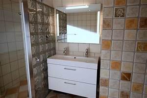 Bad Vorhänge Ikea : h yskap med speil bad h yskap foss fabrikker as scala bad como h yskap cm oslo vvs senter ~ Eleganceandgraceweddings.com Haus und Dekorationen