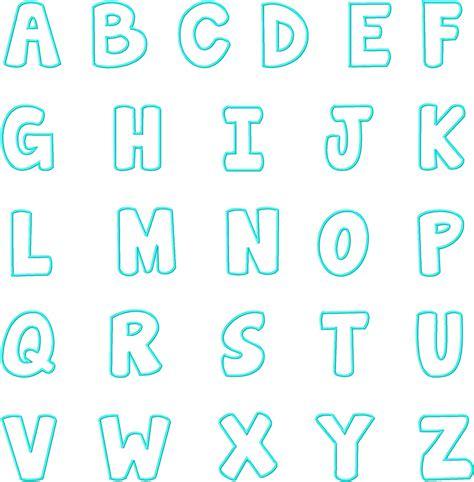 HD wallpapers greek alphabet printables for kids