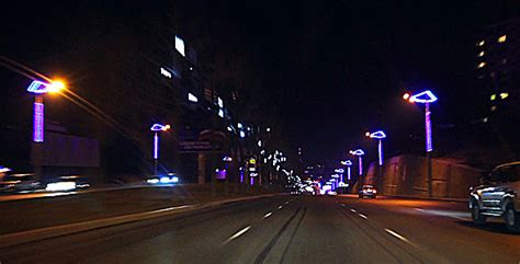 night drive   andrvlad videohive