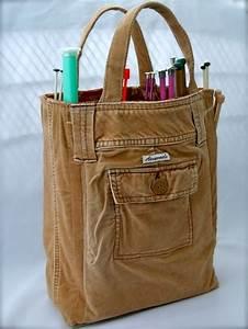 Retro Rucksack Selber Nähen : tasche aus einer jeanshose n hen pinterest n hen taschen n hen und jeans n hen ~ Orissabook.com Haus und Dekorationen