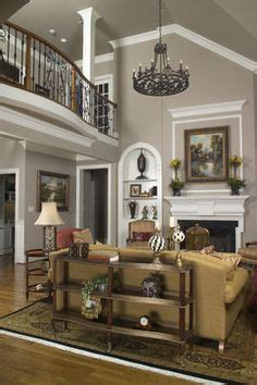 painting vaulted ceilings dark colors google search