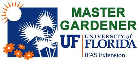 master gardener program master gardener program seminole county