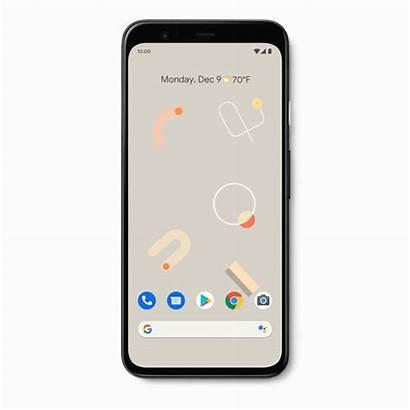 Call Screen Google Phones Pixel Automatic Xda