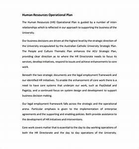 Human Resources Plan Sample Sample Essay English Human Resources