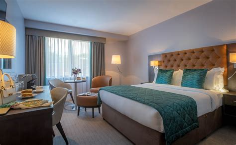 grand canal hotel dublin official site book direct