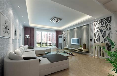 Room Design Ideas Living Room by 91 Design Ideas For Casual And Formal Living Rooms Page