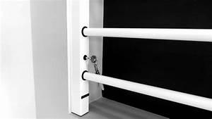 Barreau Securite Fenetre : s curit des fen tres fen tre01 ~ Premium-room.com Idées de Décoration