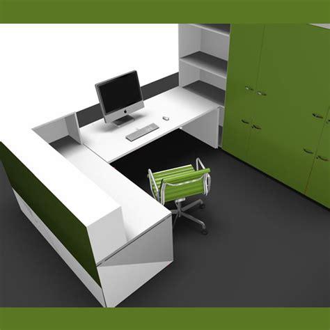 bureau d accueil pas cher bureau d accueil pas cher 28 images petit bureau d accueil compact novo pas cher delex