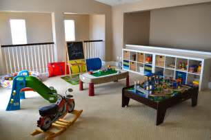 Ideas For Kids Playrooms by Kids Playroom Decorating Ideas Lifestyle Tweets