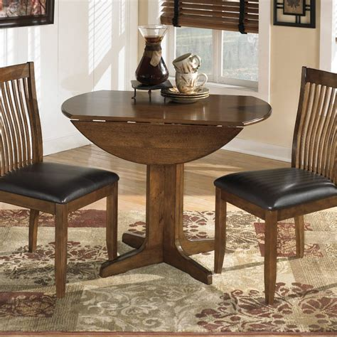 wood dining table with leaves benefits of narrow dining tables with leaves homedcin 9259