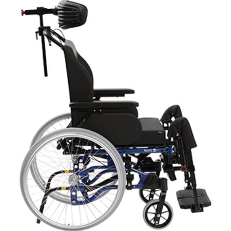 access medical fauteuil roulant de quot confort quot 224 la location