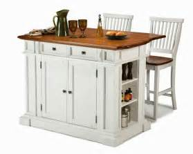 movable kitchen islands the portable kitchen islands itsbodega home