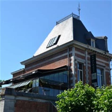 le mess restaurant etterbeek 1040 le mess 51 photos 32 reviews boulevard
