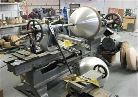 metal spinning workshop metal working tools metal