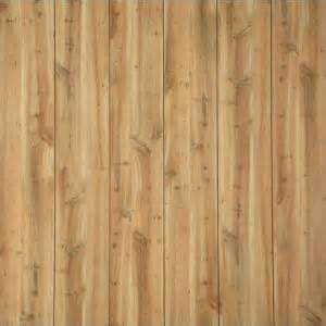 home depot interior wall panels gp yew 32 sq ft mdf wall panel 739525 the home depot