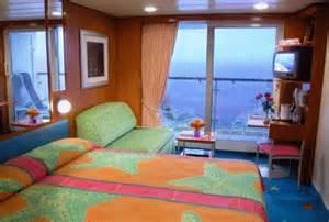 norwegian cruises norwegian cruise cruises with