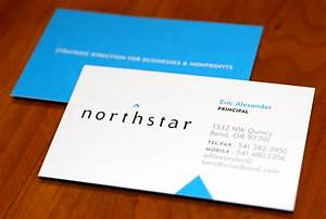 Consulting business card design best business cards for Consulting business cards
