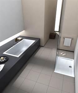 Renovierung Bad Kosten : tipps und kosten f r die renovierung der dusche ~ Markanthonyermac.com Haus und Dekorationen