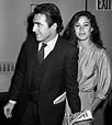 Armand Assante-Net Worth, Movies, Wife, Awards, Life ...