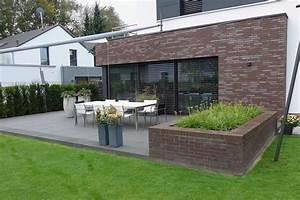 Haus Und Garten Stade : hausgarten nettetal projekt 187 hermanns ~ Watch28wear.com Haus und Dekorationen