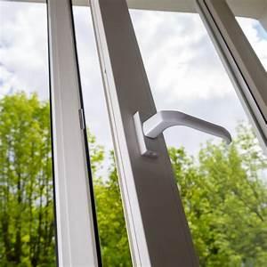 Plastová okna polský těšín